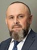 Валерий Величко: Мобильный оператор — универсальный партнер в любой ситуации