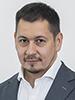 Марат Сафиулин: Инвестиционное мошенничество мутирует и становится опаснее