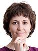 Ирина Кузьмина: Постоянное взаимодействие с предпринимателями позволяет нам понять, чего клиент ждет от банка