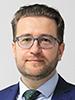 Владимир Мышенко: Как оператор цифровых возможностей мы постоянно в поиске новых идей и технологий. Фотография предоставлена пресс-службой «МегаФона»