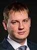 Сергей Никитин: Главный показатель доверия к банку — это рост числа клиентов