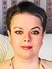 Анна Кирьянова: Есть люди, для которых травля и клевета остаются обычным способом существования