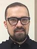 Константин Октаев о ситуации на рынке офисной недвижимости Екатеринбурга